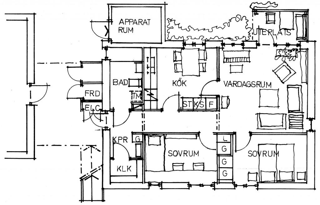 Aspvagen-3rok-76kvm