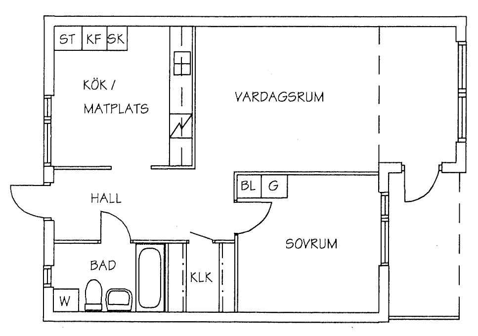 Millakern-1,5rok-601kvm