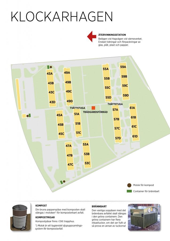 Omradeskarta-KLockarhagen