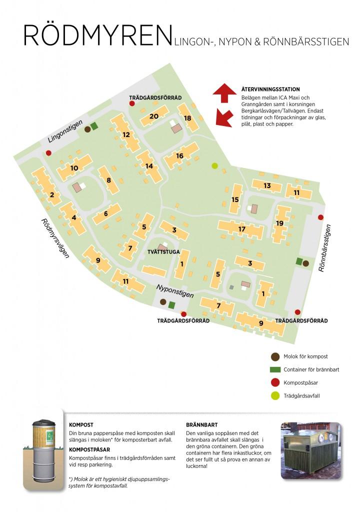 Omradeskarta-Rodmyren-Lingon