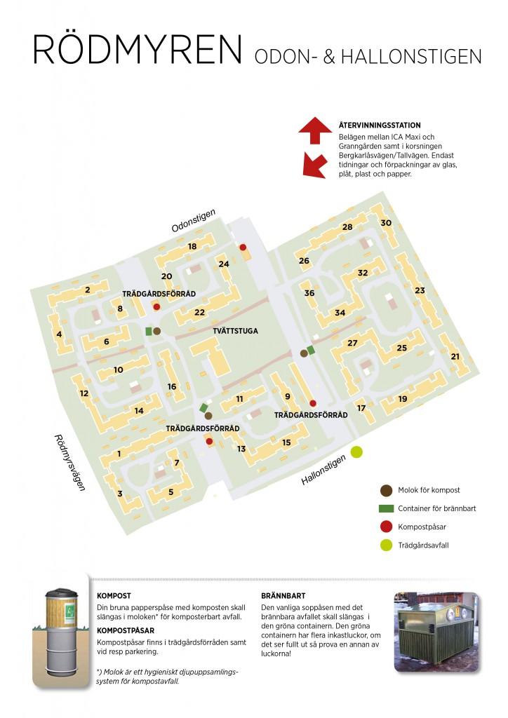 Omradeskarta-Rodmyren-Odon
