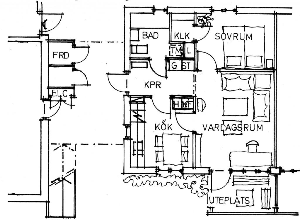 Aspvagen-1-5rok-48kvm