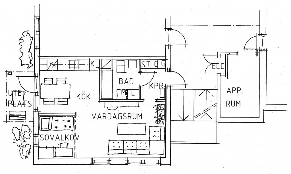 Furuvagen-1-5rok-405kvm