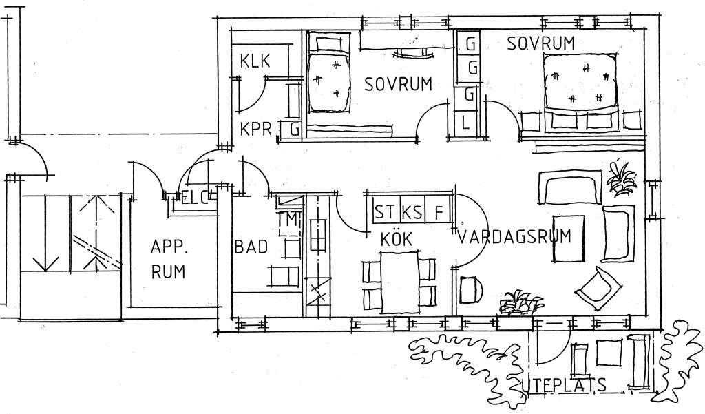 Furuvagen-3rok-756kvm