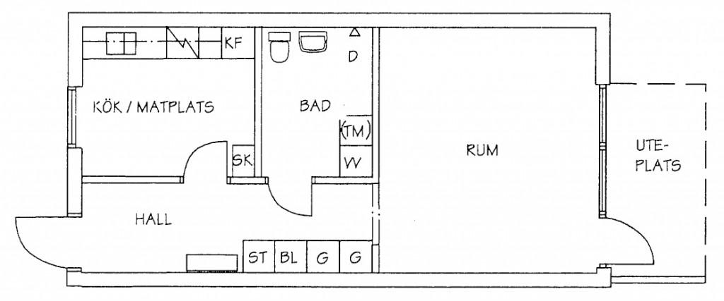 Millakern-1rok-44kvm